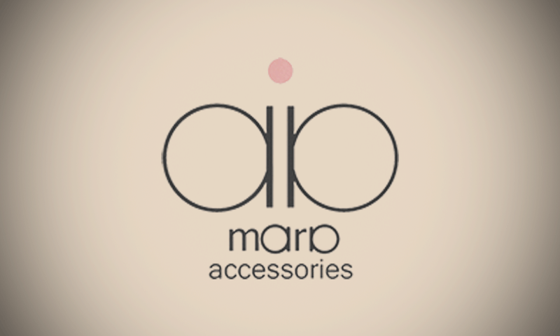 marasaccessories.gr